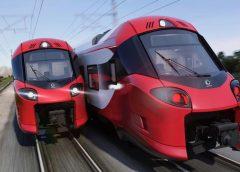 Les nouveaux trains CFL sont commandés: 34 trains Alstom Coradia à grande capacité